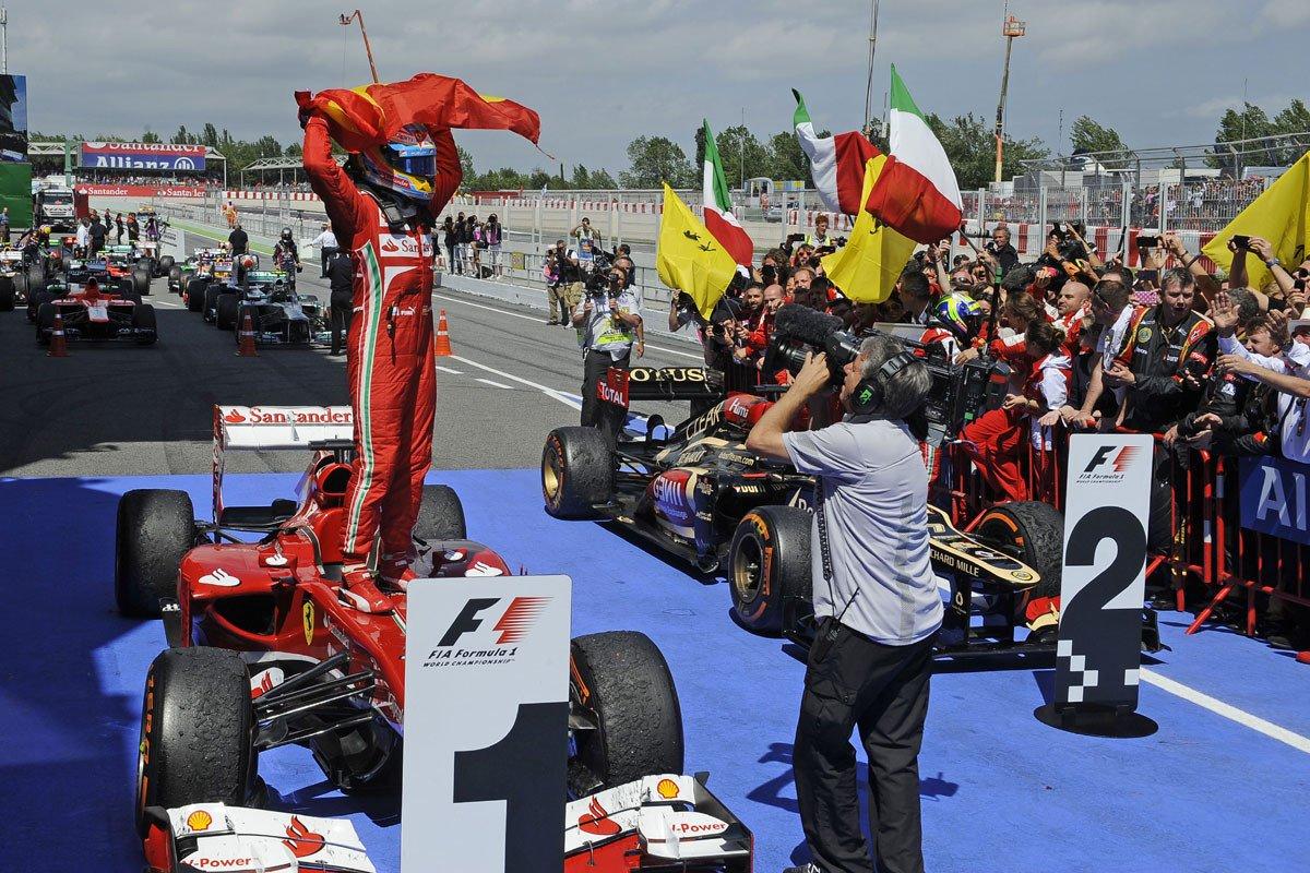 F1_Spain_4