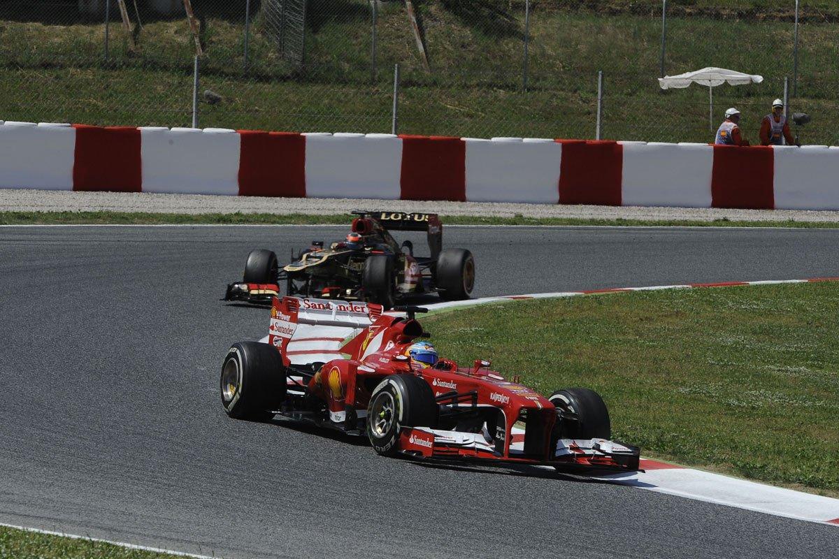 F1_Spain_5