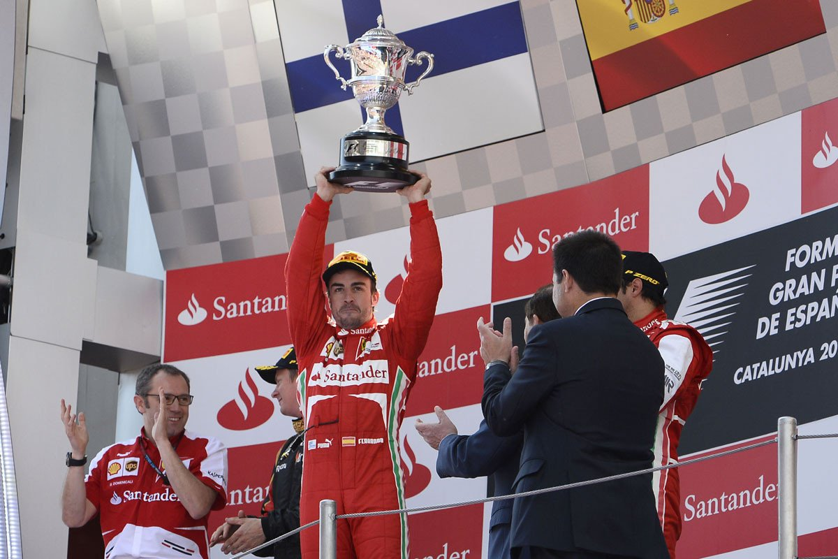 F1_Spain_6