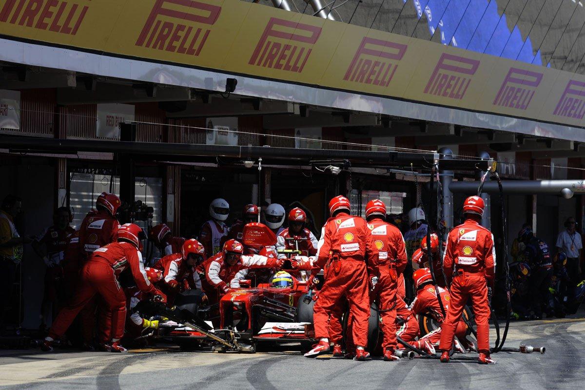F1_Spain_8