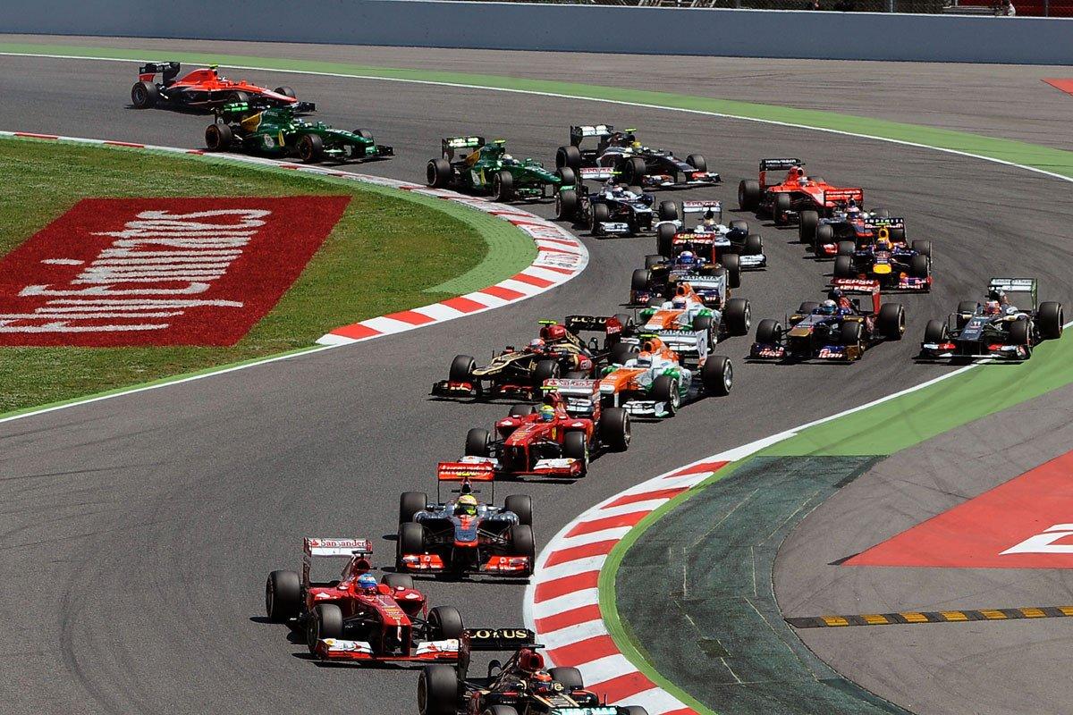 F1_Spain_9