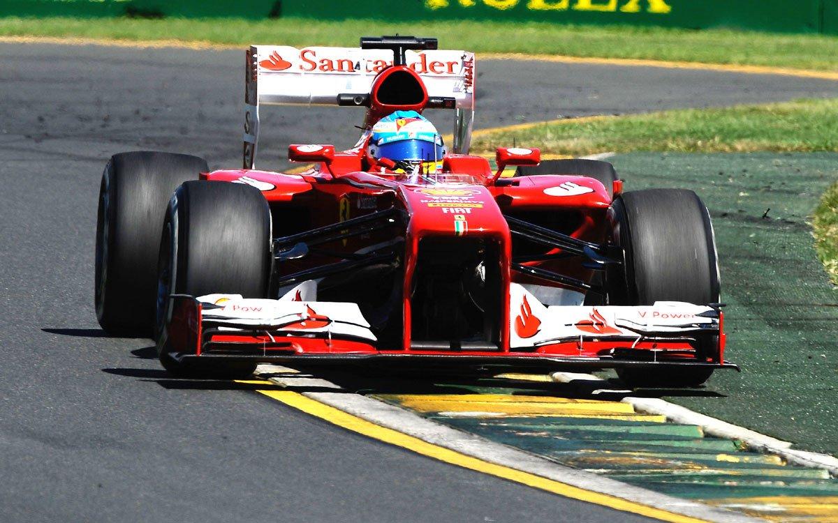 F1_Australia_alonso