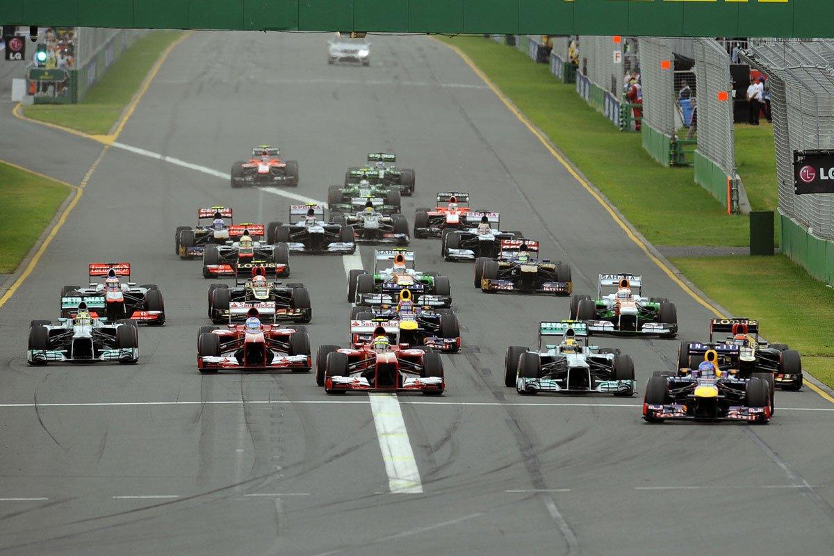 F1_Australia_salida1