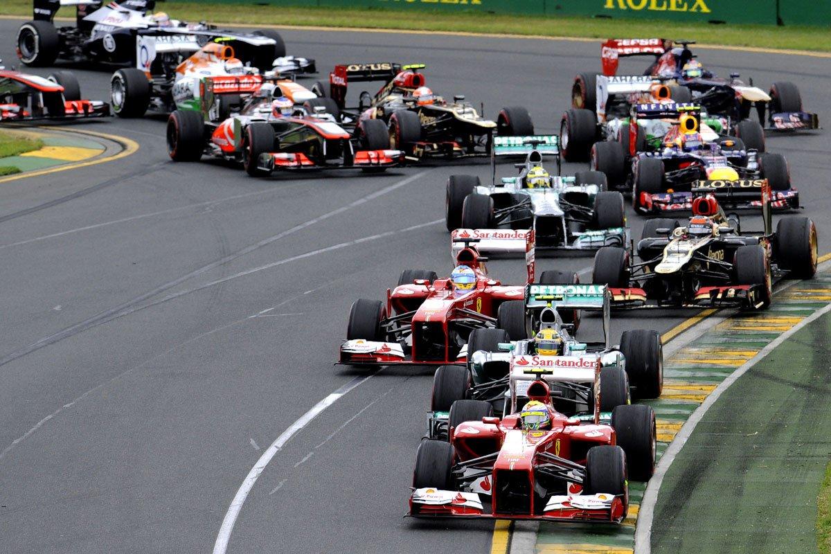 F1_Australia_salida