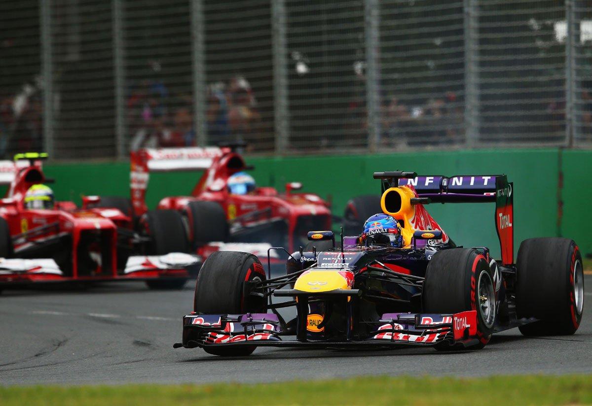 F1_Australia_Vettel