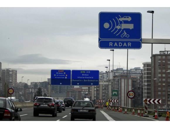 Radares 2018: Todos los que puedes encontrarte en la Operación Verano