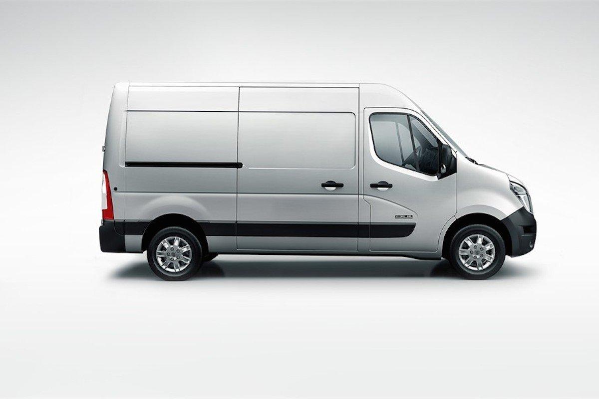 Nissan Comerciales Modelos Para Todos Los Usos