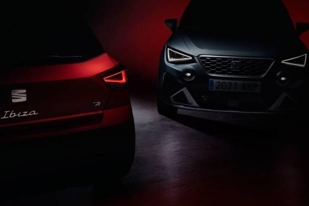 Ventas coches mayo 2021: gran mes para SEAT que se hace con el liderato