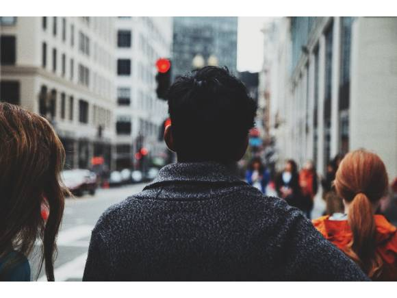 Semáforos en ámbar: cómo debes comportarte