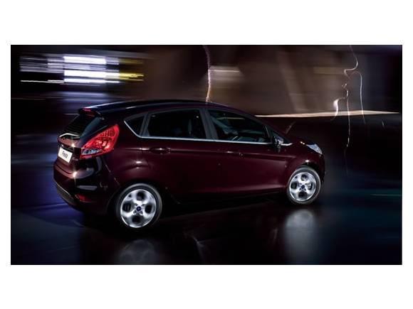 Ford Fiesta: ¿Cuál compro, diesel o gasolina?
