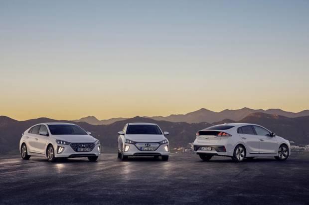 Plan de choque de Hyundai: si te quedas en paro, puedes devolver el coche