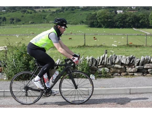 Día mundial de la bicicleta: ¿necesito una póliza de seguro para usar la bici?