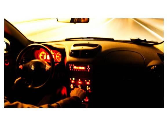 Fatiga al volante, cómo evitarla
