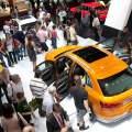 Salón del Automóvil de Barcelona: Fechas, horarios, precios