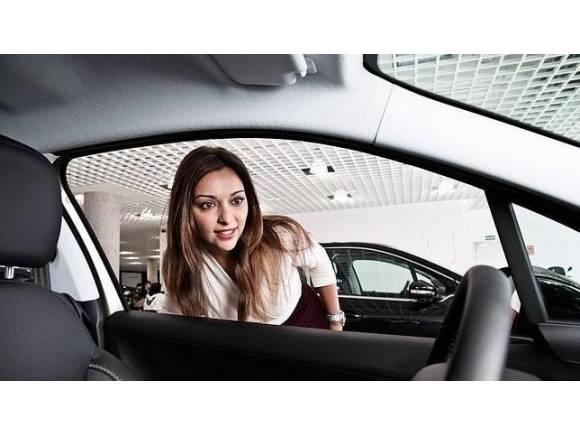 ¿Cuál es el mejor día de la semana para comprar un coche usado?