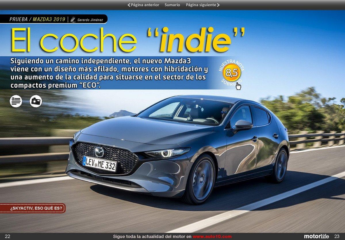 Motorlife Magazine 92