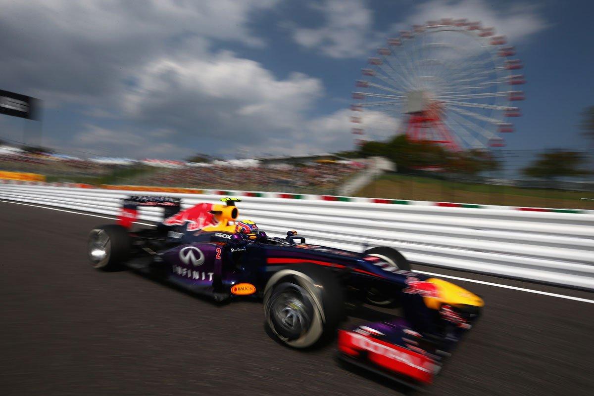 F1_Japon13_2
