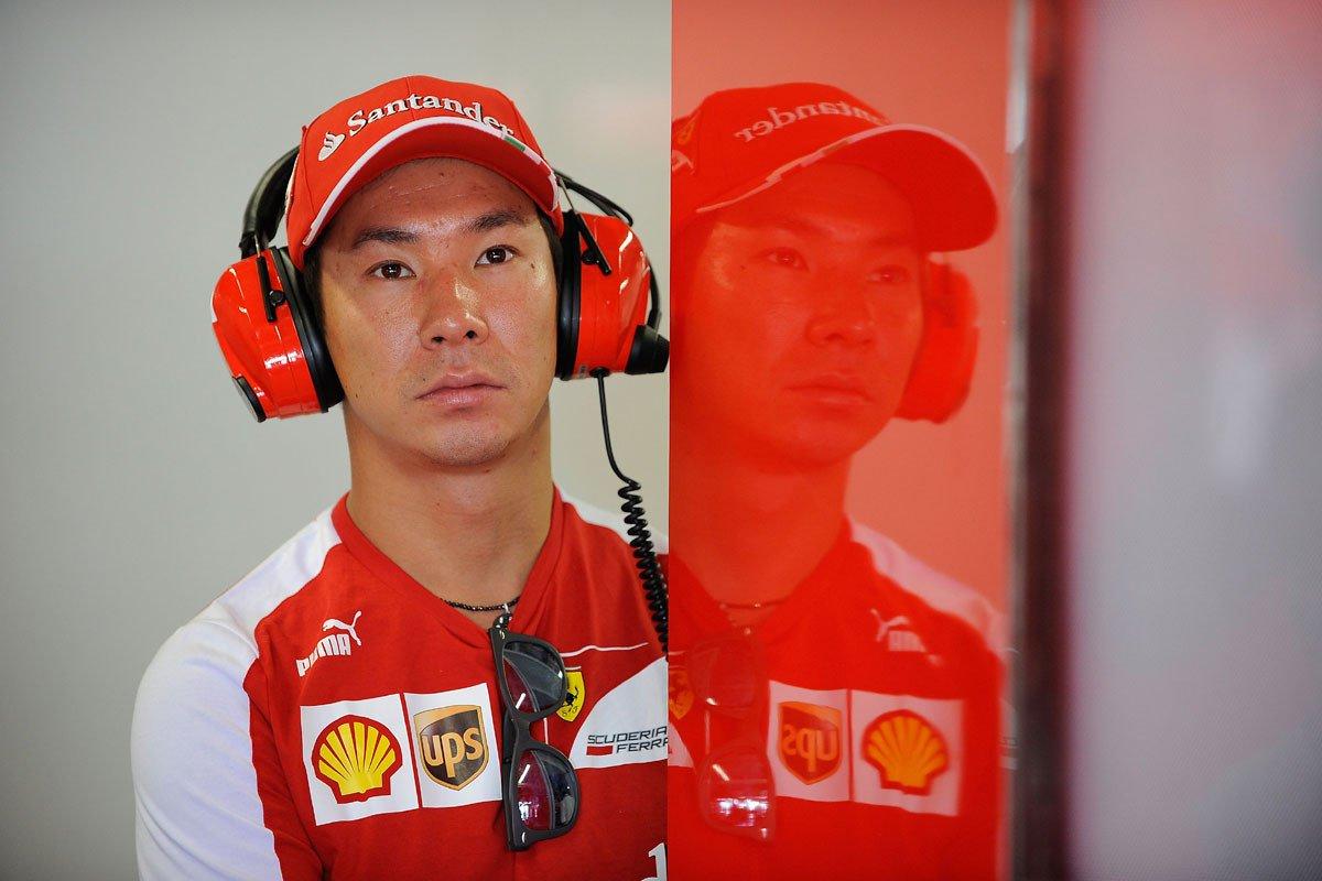 F1_Japon13_5