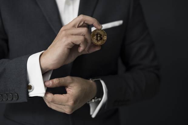 Tesla deja de aceptar Bitcoin como moneda de pago para sus coches