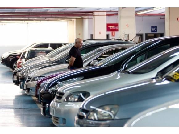 7 estrategias digitales para que los concesionarios impulsen sus ventas de coches