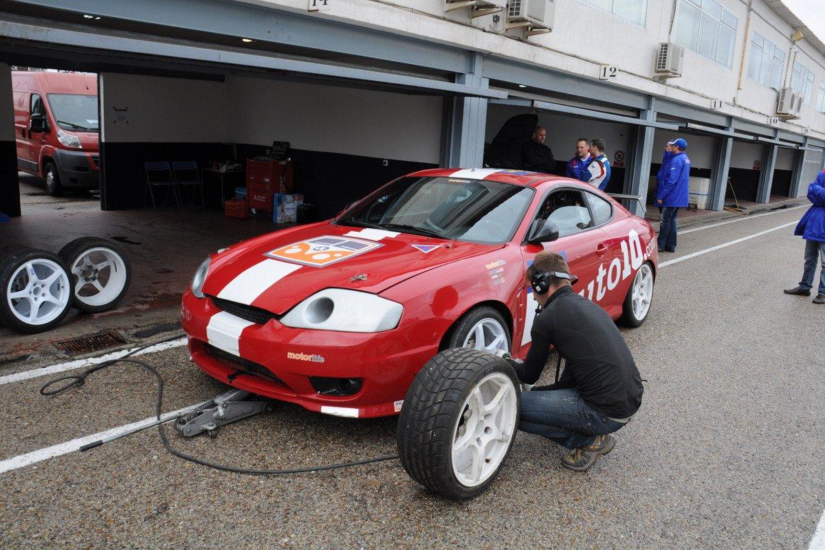Auto10.com