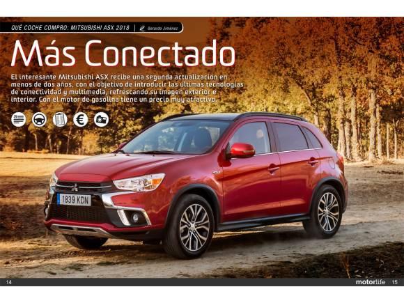 Motorlife Magazine 78: Todo SUV