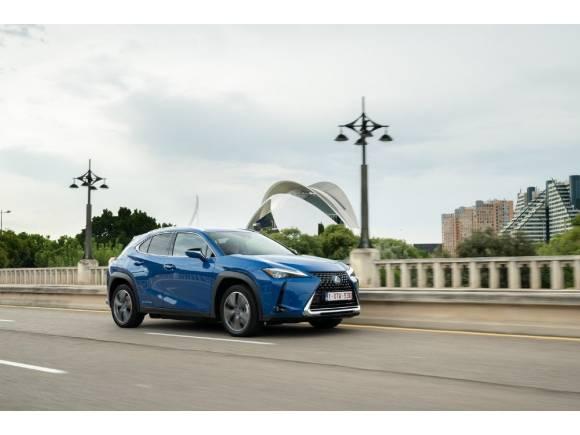 Las marcas de coches y los modelos más fiables 2020