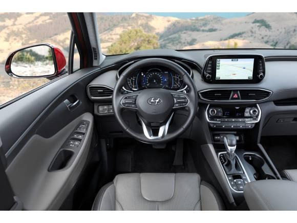 Hyundai lanza su división de renting para particulares PersonAll