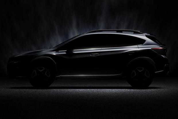 Nuevo Subaru XV, el más deseado