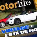 MOTORLIFE 63: conducimos las últimas novedades
