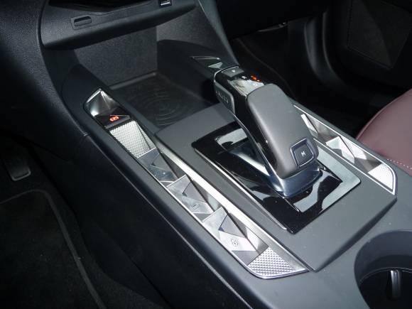 Prueba DS 3 Crossback Puretech 155 CV, capricho de SUV