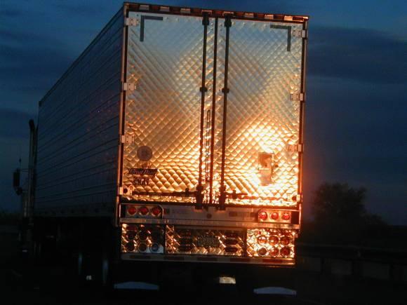 Tráfico pone en funcionamiento un dispositivo especial para San José