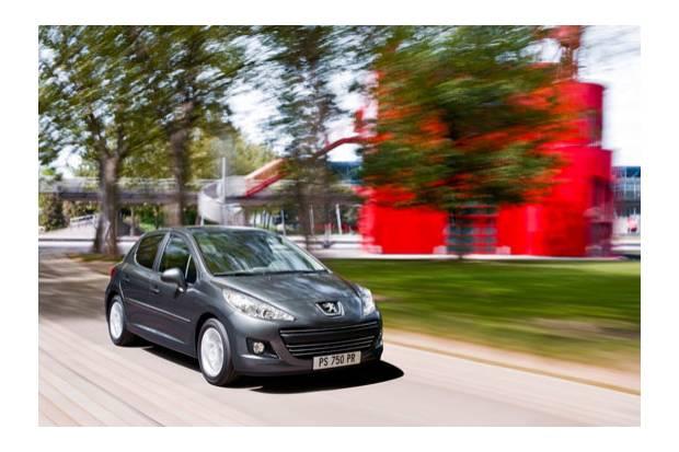 Plan 2000E : ¿Seguirán haciendo descuentos las marcas de coches?