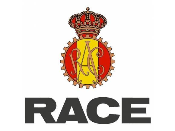 El RACE ofrece recursos gratis a los multados por el escenario 3 en Madrid