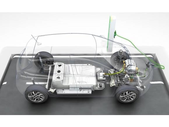 Autonomía de los coches eléctricos ¿Por qué no es real?