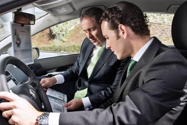 Comprar un coche usado: Km0, renting o subasta