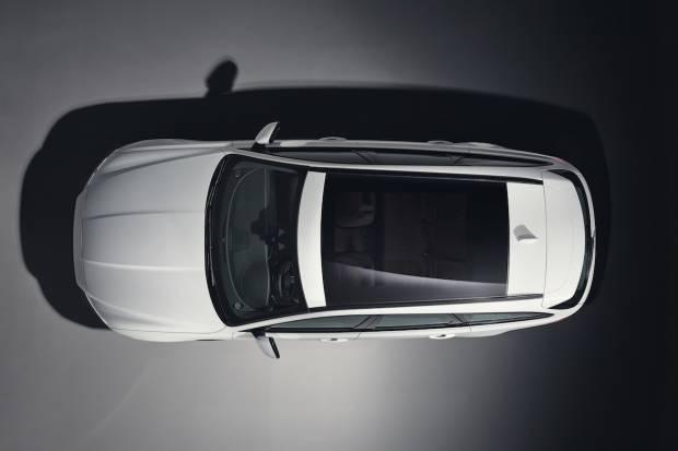 Jaguar XF Sportbrake, se prepara la versión familiar