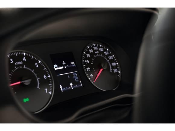 Nuevo Dacia Duster 2018: las 5 claves del SUV con mejor precio