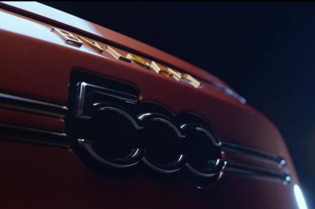 Fiat One-Shot: el documental del Fiat 500