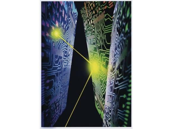 Chips de potencia y reprogramación de centralitas