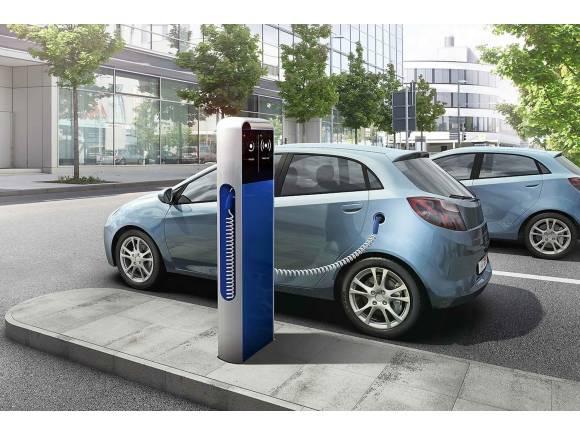 El vehículo eléctrico: la solución para la contaminación de Madrid