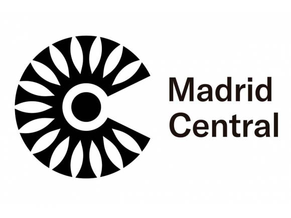 Diferencias entre el Protocolo Anticontaminación y Madrid Central