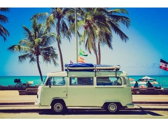 Semana Santa 2016: prepara tu viaje