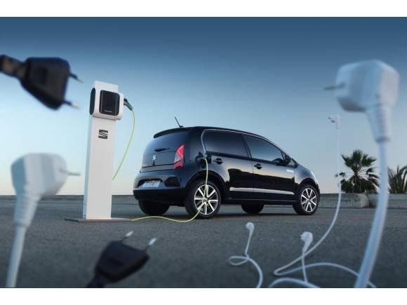 Preguntas frecuentes sobre híbridos enchufables y coches eléctricos