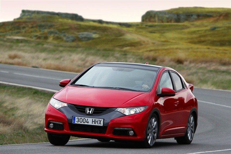 Honda-Civic-i-DETEC_01