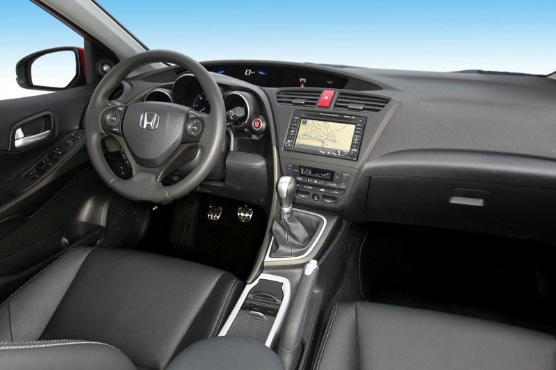 Honda-Civic-i-DETEC_28