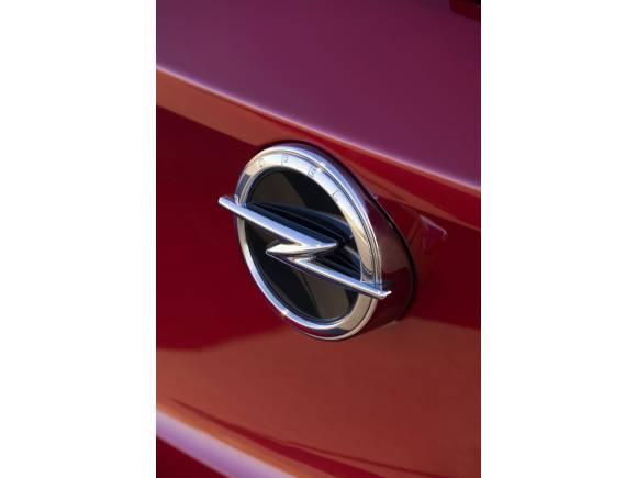 Nuevo Opel Corsa: no solo en versión eléctrica