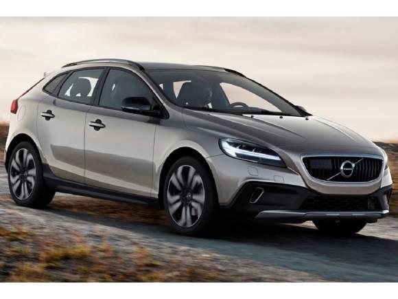 Volvo limita todos sus coches a 180 km/h: ¿error o acierto?
