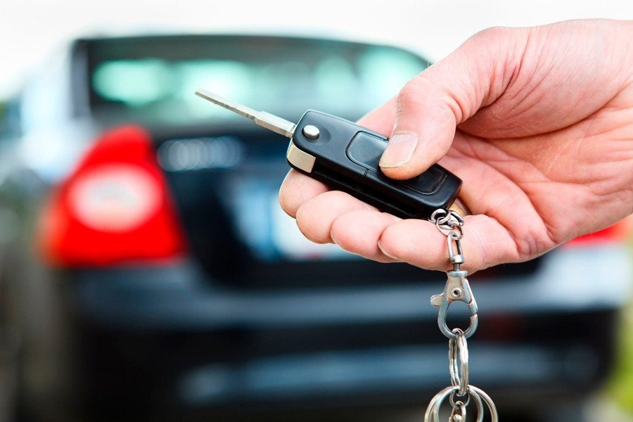 cancelar seguro coche