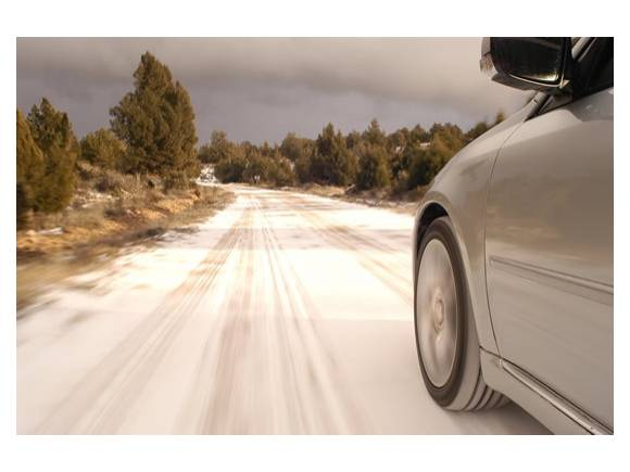 Tracción delantera o trasera, ¿cuál es mejor?